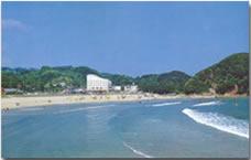 高知県 海水浴場 コロナ
